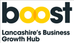 Boost Lancashire - Member of Let's Do Business