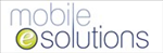 Mobile-e-Solutions - Member of Let's Do Business