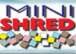 Minishred- Member of Let's Do Business