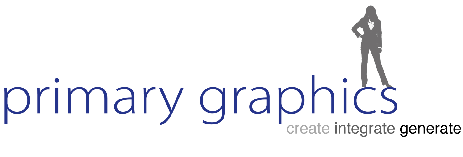 Primary Graphics Ltd - a member of Let's Do Business