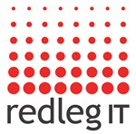Redleg IT - Member of Let's Do Business