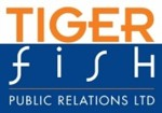 Tigerfish PR - Member of Let's Do Business