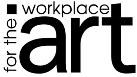 Art For the Workplace - Primary Graphics